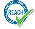 Avantpack REACH certificate