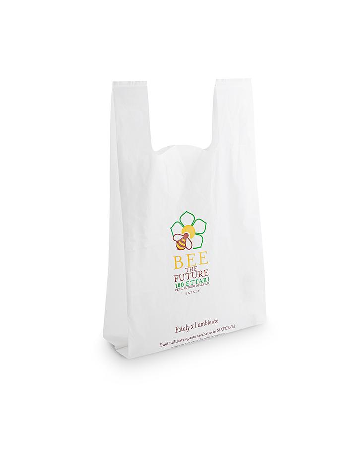 Avantpack T-shirt bag